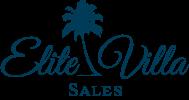 Elite Villa Sales