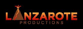 Lanzarote Production