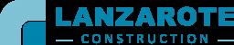 Lanzarote Construction