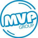 MVP-Group-logo