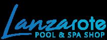 Lanzarote Pool and Shop